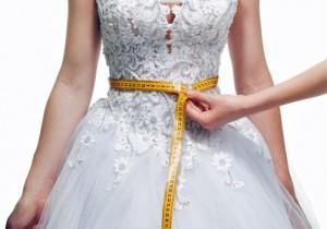 Dieta Para Noivas Manterem a Forma Até a Cerimônia – Dicas