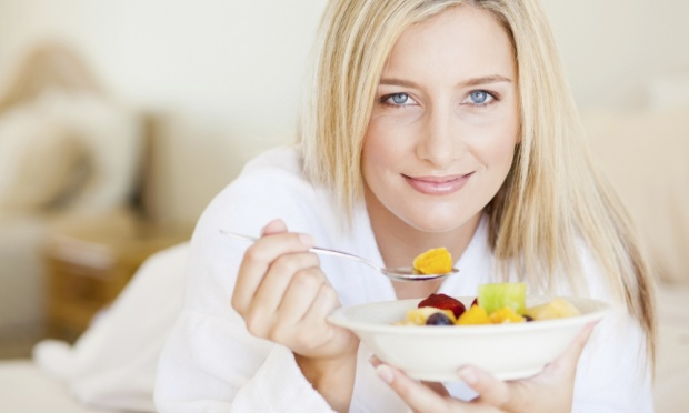 dieta-noivas-dicas