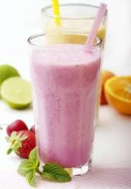 dieta-shakes