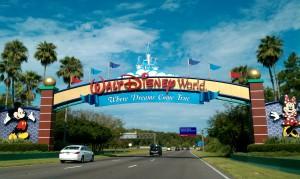 Programa de Intercâmbio Para Trabalhar na Disney – Informações e Inscrições