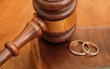 Divórcio Online – Como Funciona o Processo