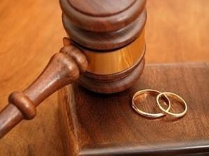 divorcio-online