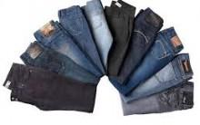 Como Escolher Calça Jeans Ideal Para Seu Corpo – Dicas