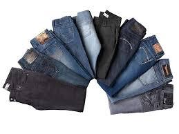 escolher-jeans