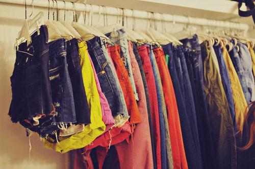 escolher-roupas