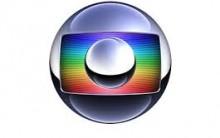 Programa de Estágio Globo 2014 – Vagas, Pré-Requisitos e Inscrições
