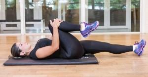 exercicios-dor-nas-costas