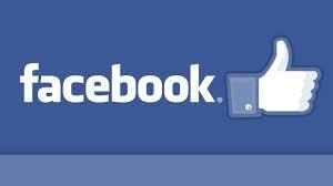 Como Saber Se Você É Viciado em Facebook – Dicas