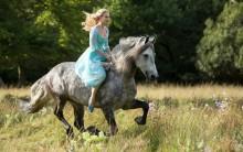Filme Cinderela – Sinopse, Elenco e Trailer