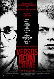 filme-versos-de-um-crime