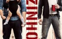 Filme Vizinhos – Sinopse, Elenco e Trailer