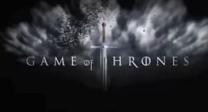 guerra-dos-tronos