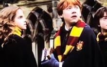 Filmes da Saga Harry Potter Inspiram Linha de Roupas – Fotos