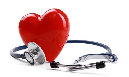 identificar-hipertensao
