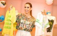 Coleção Torcida Fashion da Riachuelo – Lançamento, Produtos e Onde Comprar