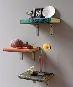 livros-na-decoracao-prateleira