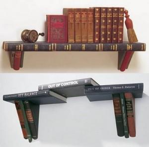 livros-na-decoracao-prateleiras