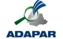 Concurso ADAPAR – PR – Vagas e Inscrições