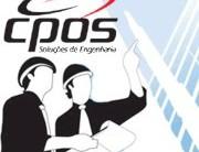 Concurso Companhia Paulista de Obras e Serviços – CPOS – Vagas e Inscrições