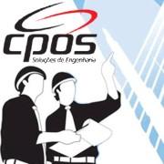 logo-cpos