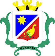 Concurso Prefeitura Municipal de Guaraci – SP – Vagas e Inscrições
