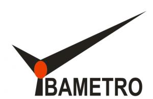 Concurso Público IBAMETRO 2014 – Vagas e Inscrições