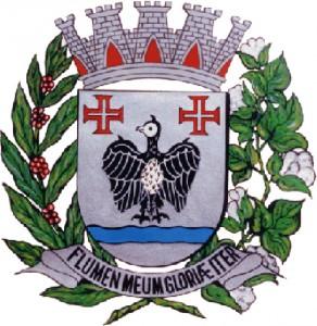 logo-tiete