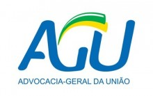 Concurso Público AGU e SEP-PR – Vagas, Inscrições e Edital