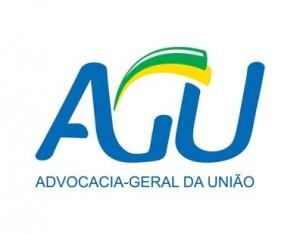 logo_agu