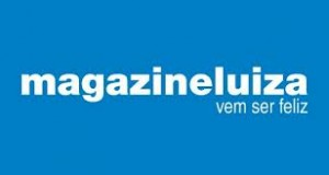 Cartão Magazine Luiza – Como Tirar Fatura, Segunda Via e Como Consultar o Saldo