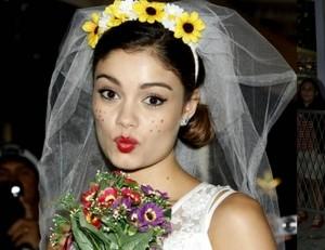 Maquiagem Feminina Para Festa Junina – Como Fazer, Vídeo e Passo a Passo