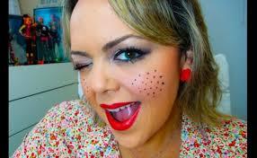 maquiagem-festa-junina-