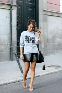 moletom-moda