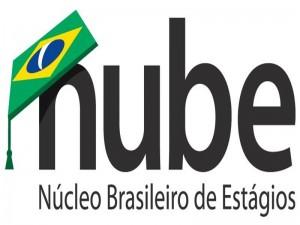 nube_nucleo_para_estagios