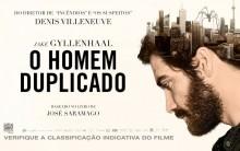Filme O Homem Duplicado – Sinopse, Elenco e Trailer