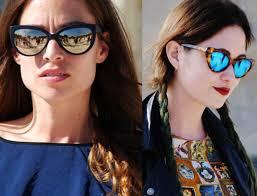 oculos-espelhados-tendencia