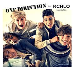 one-direction-riachuelo