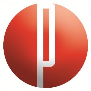 Passarela.com-Loja Virtual – Como Comprar Online