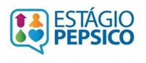 pepsico-estagio