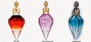 perfumes-katy-perry