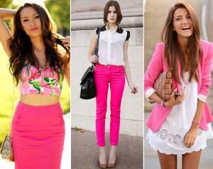 pink-tendencia