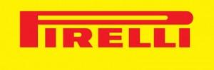 pirelli-programa-estagio
