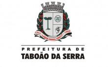 Concurso Público Prefeitura de Taboão da Serra – Vagas e Inscrições