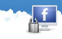 Como Cuidar da Privacidade da Família no Facebook – Dicas