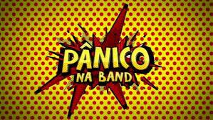 programa-panico