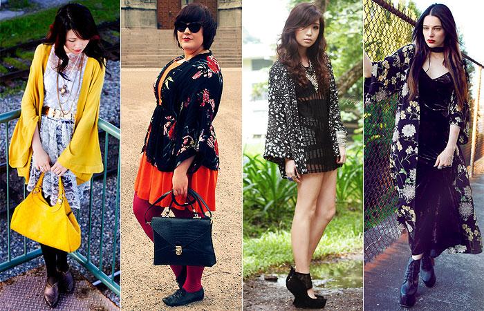 quimonos-dicas-vestidos