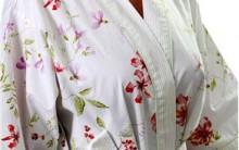 Robes Femininos Moda Inverno 2014 – Modelos, Dicas e Onde Comprar