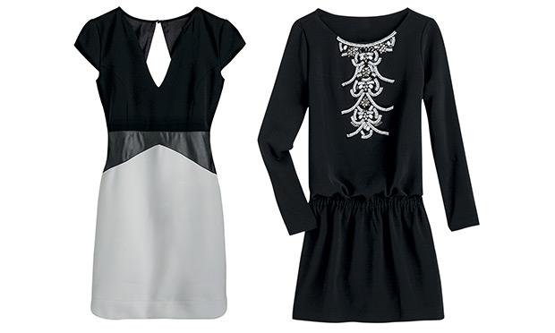 roupa-escolher-posicionar-cintura