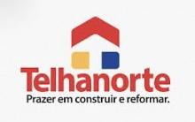 Torcida Forte Telhanorte Promoção – Prêmios e Como Participar