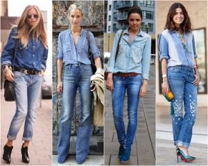 tendência-jeans-all